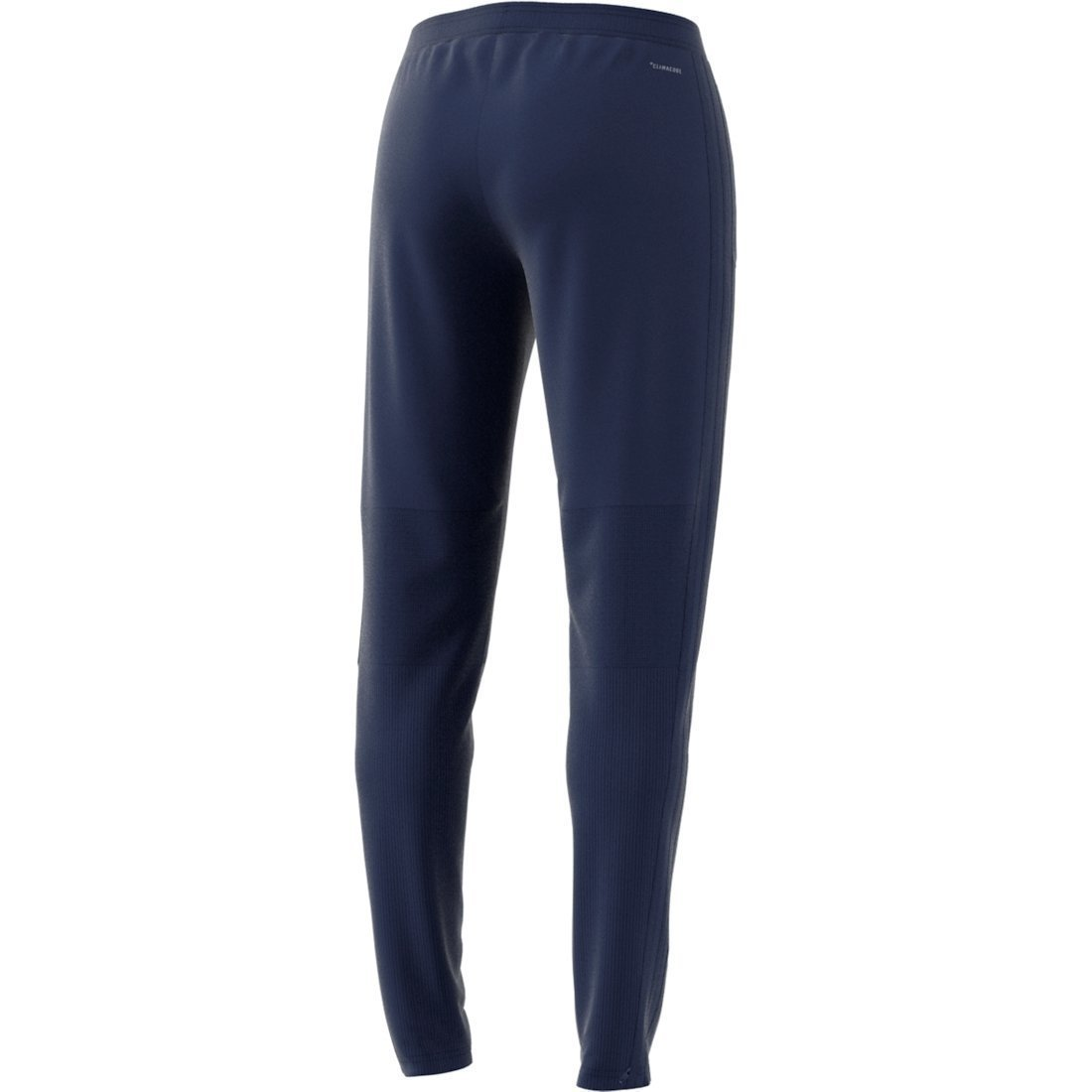 hot sales 6e86a 7a1df adidas Condivo 18 Training Pants - Womens