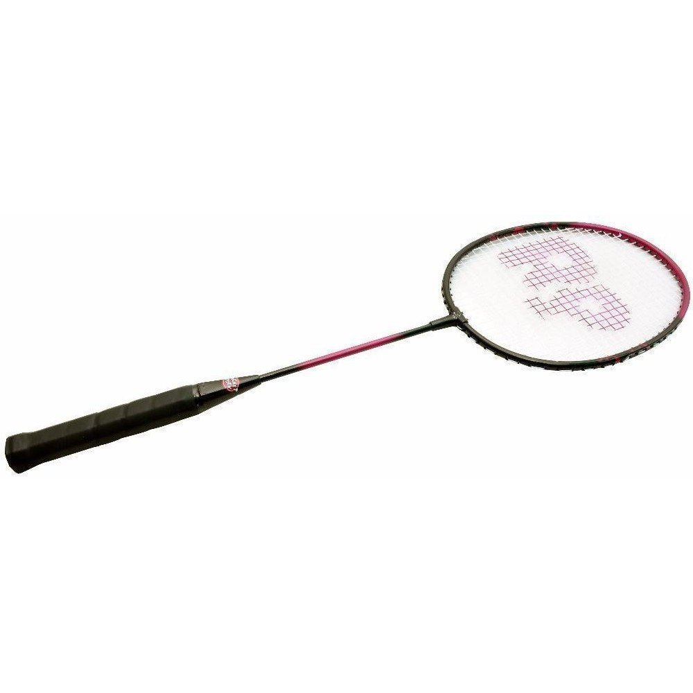The Racket Pack Smash Rackets