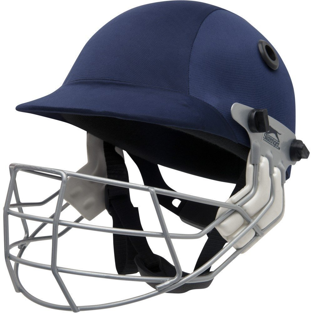 Slazenger Batting Helmet