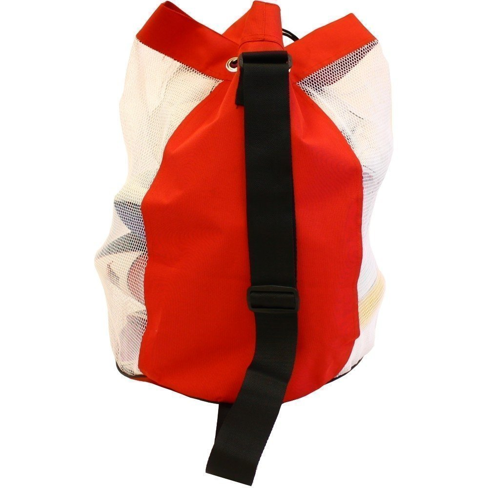 Central Playsack, Small
