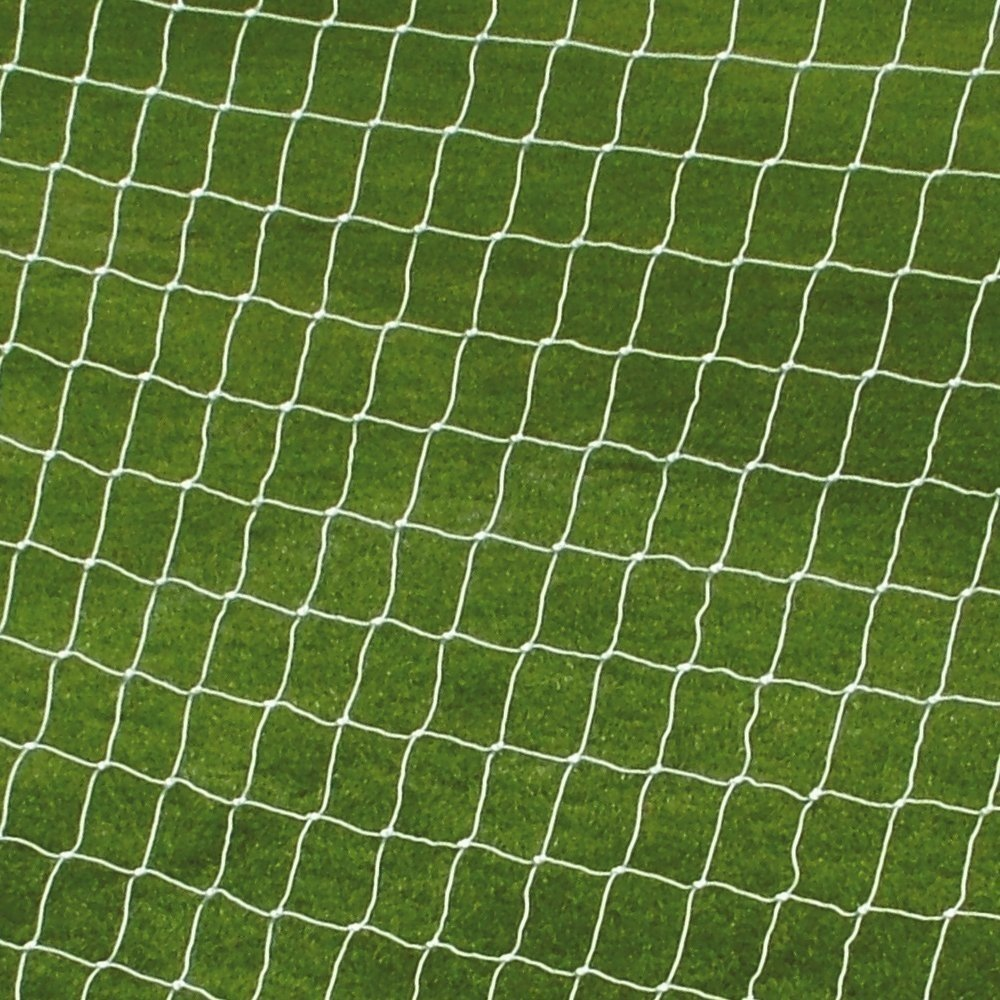 Harrod Portable and Adjustable Poly Goal
