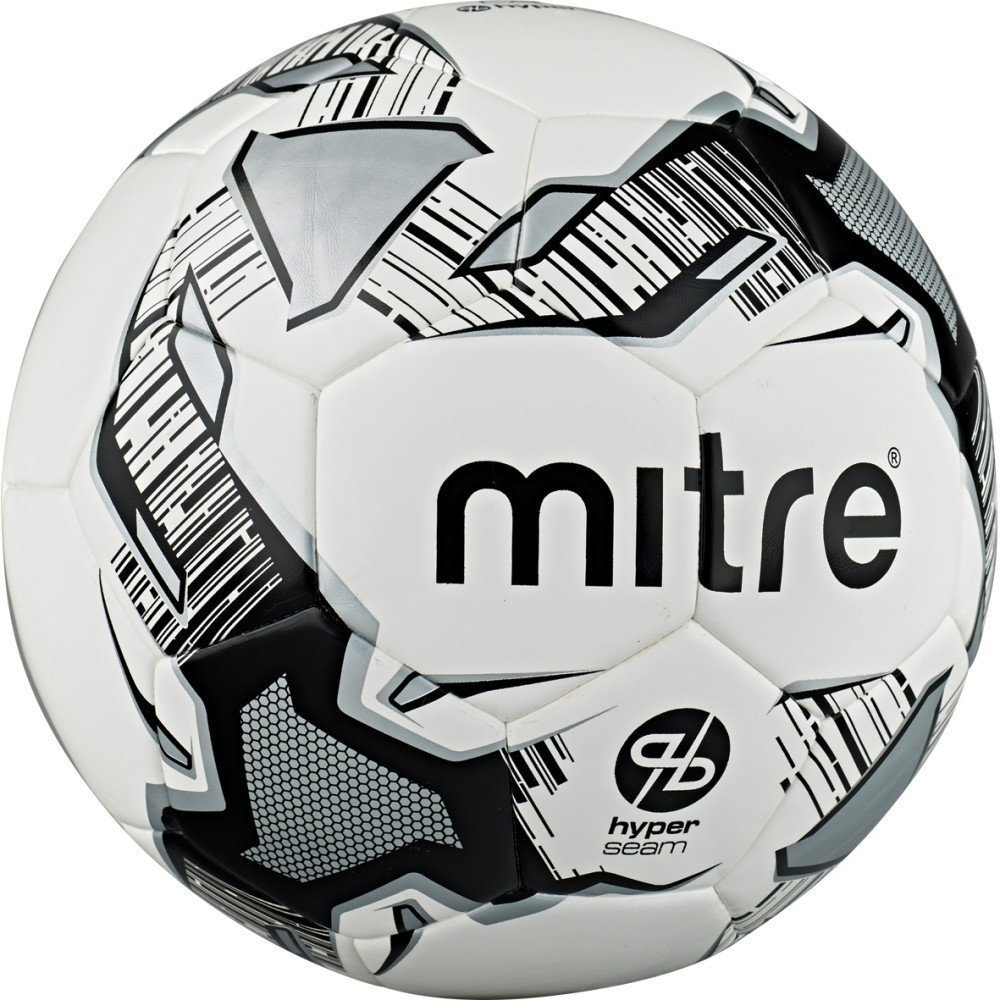 Mitre Calcio Hyperseam Training Football Bundle Deals