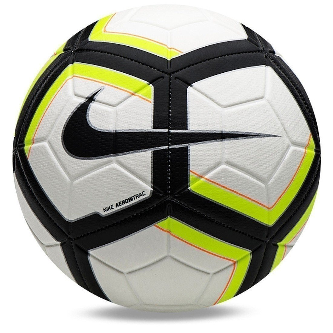 Nike Strike Team Match Football