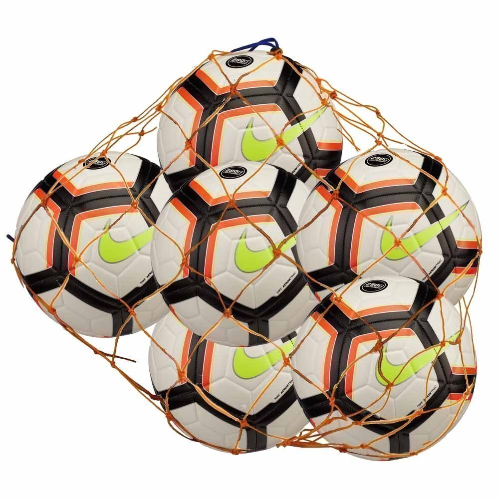 Nike Strike Team Lightweight 290g Football