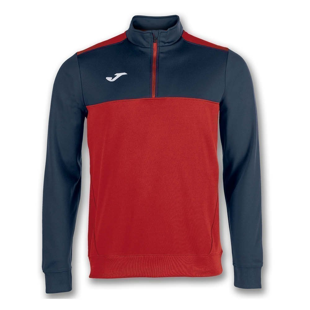Joma Winner - Youths Sweatshirt