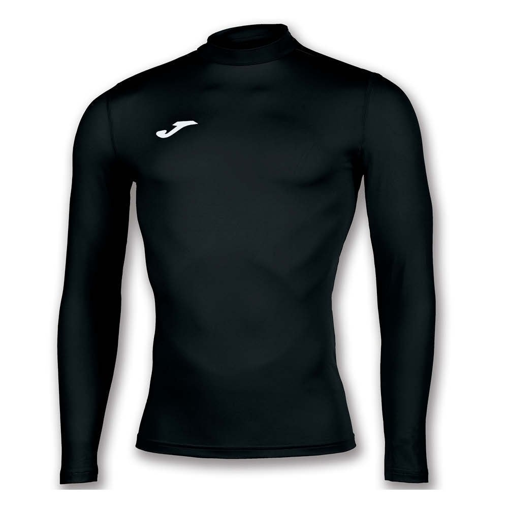Joma Brama Academy - Youths Thermal T-Shirt