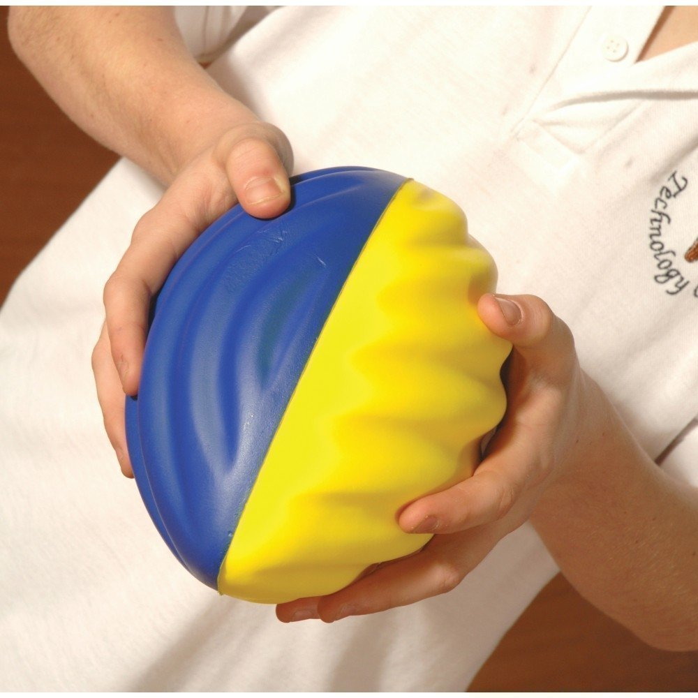 Ripple Rugby Ball
