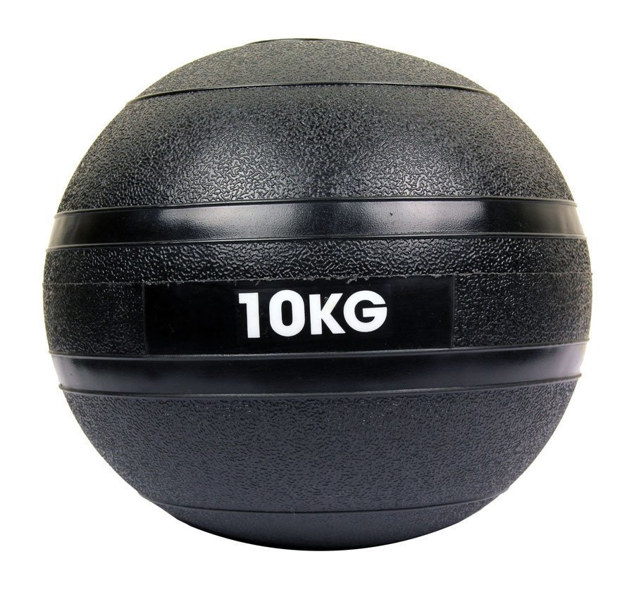 Fitness Mad Slam Balls