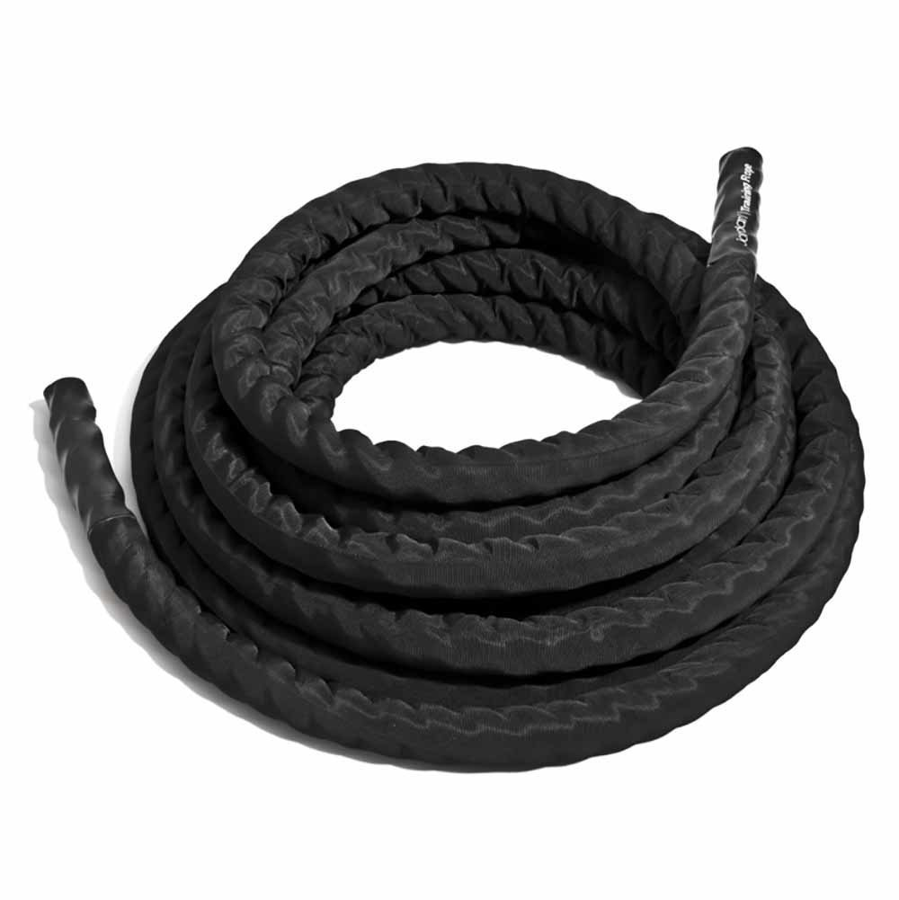 Jordan Heavy Duty Fitness Rope