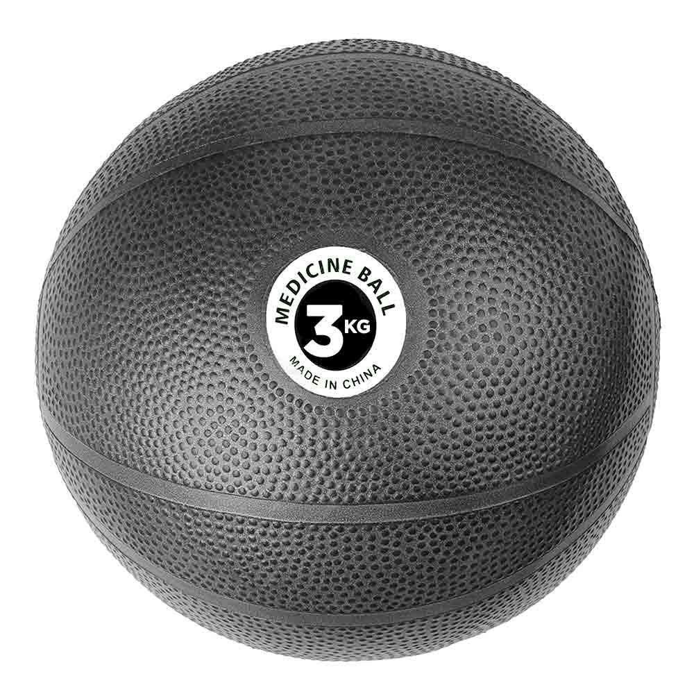 Fitness Mad PVC Medicine Ball