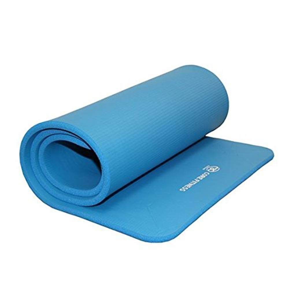 Fitness Mad Core Fitness Plus Mat