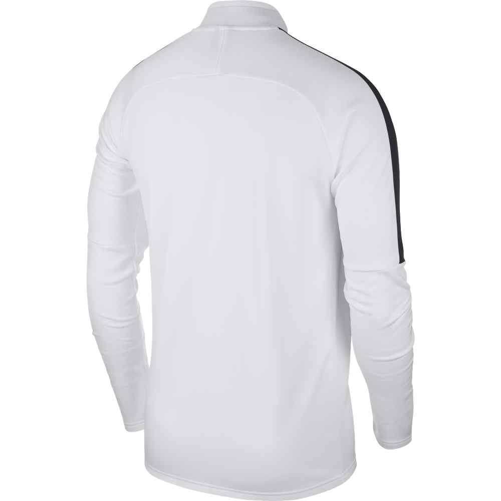 Men's Nike Academy 18 Drill Top