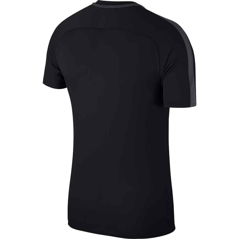 Youth's Nike Academy 18 Training Top