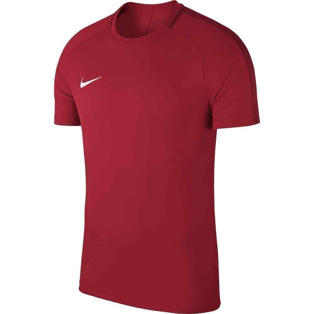 Men's Nike Academy 18 Training Top