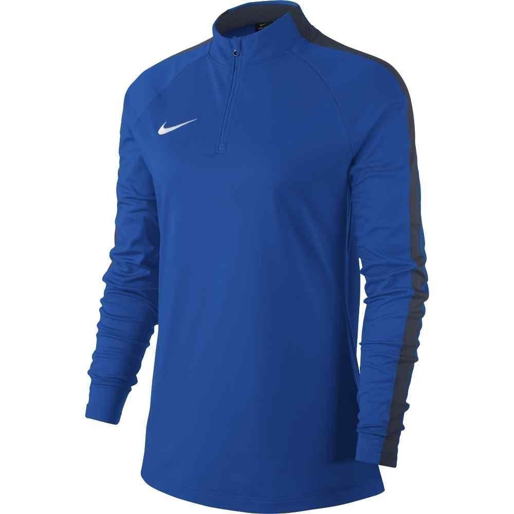 3c23e480e09e Women s Nike Academy 18 Drill Top