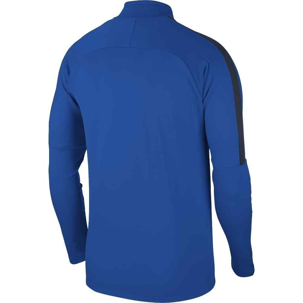 Youths Nike Academy 18 Drill Top
