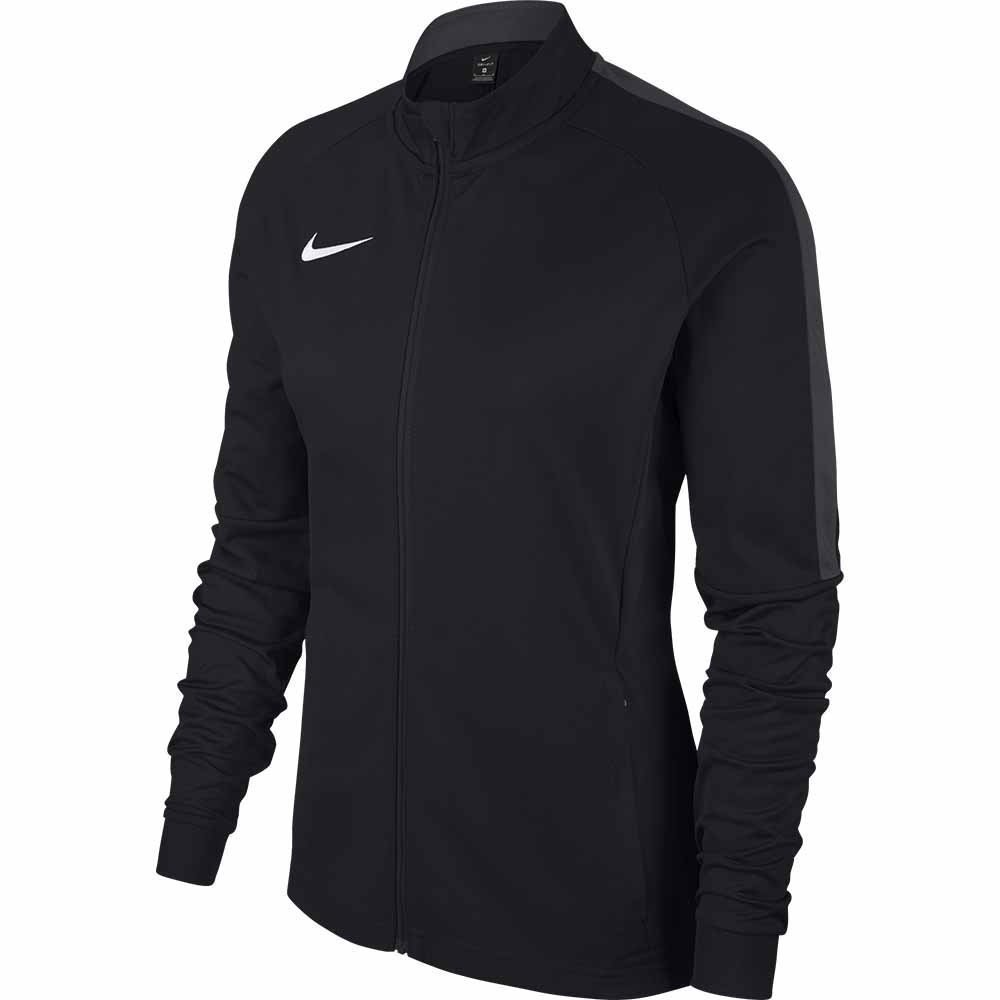 Women's Nike Academy 18 Knit Track Jacket