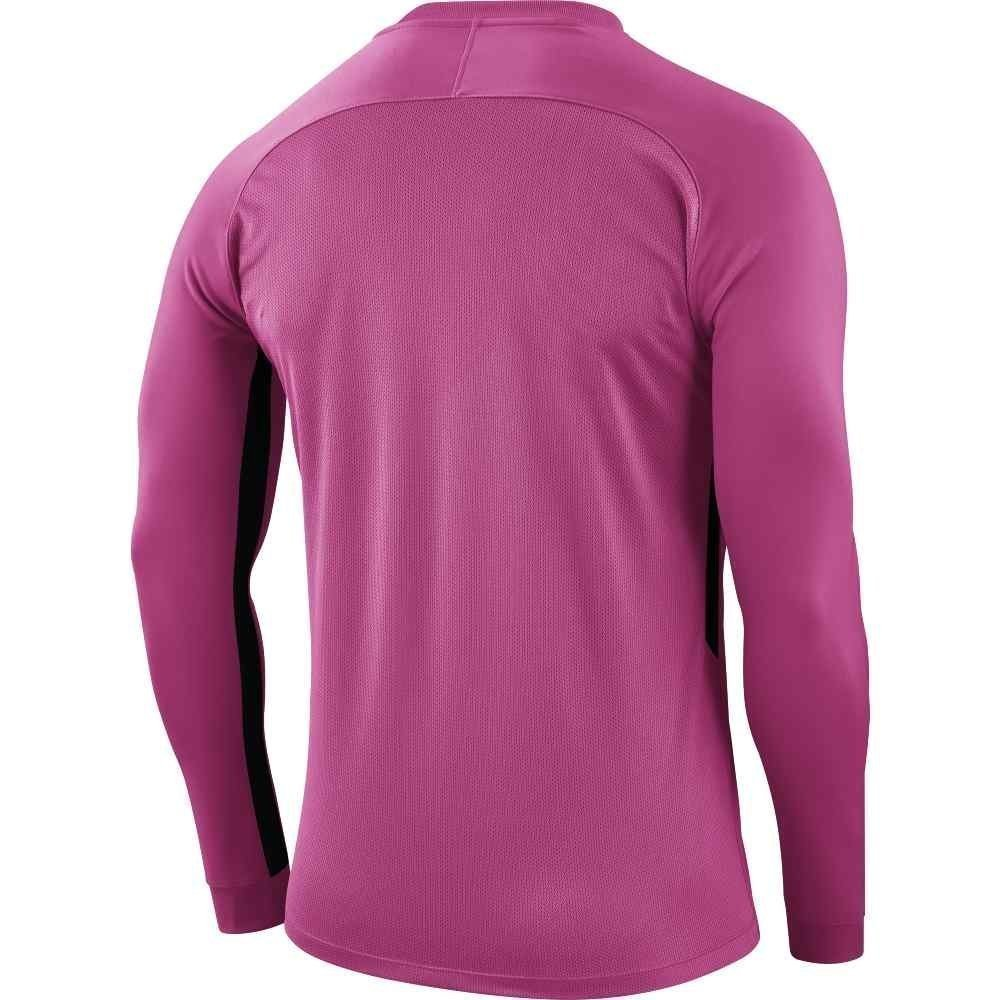 Men's Nike Tiempo Premier Long Sleeve Jersey
