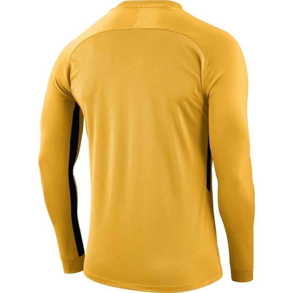 Youth's Nike Tiempo Premier Jersey - Long Sleeve