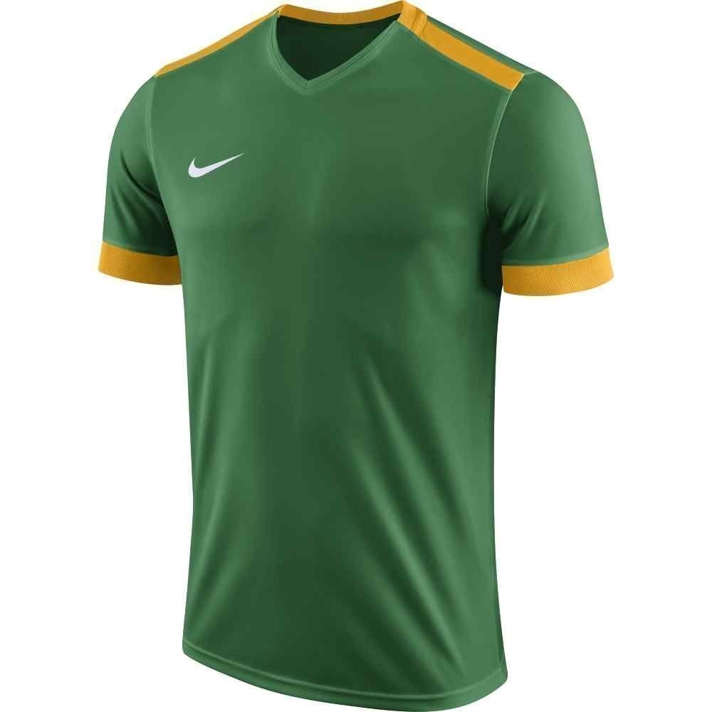 Men's Nike Park Derby II Jersey - Short Sleeve