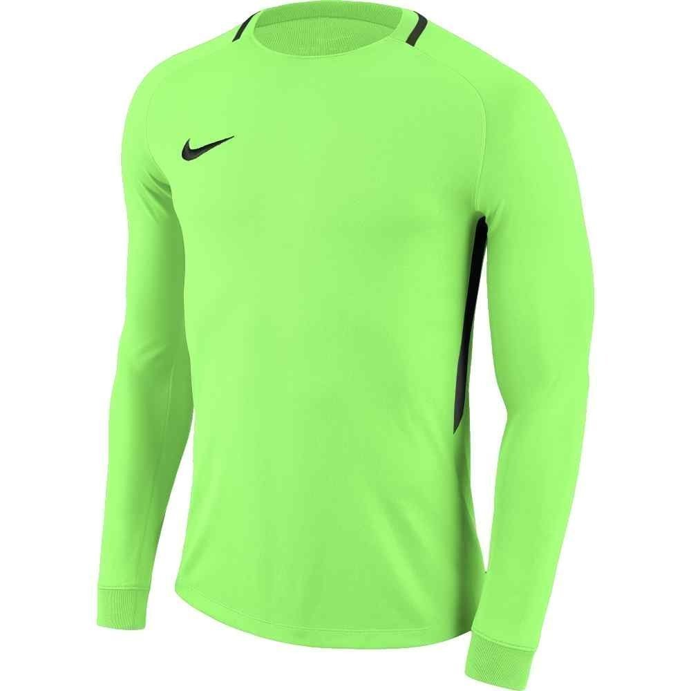 Men's Nike Park Goalie III Jersey - Long Sleeve
