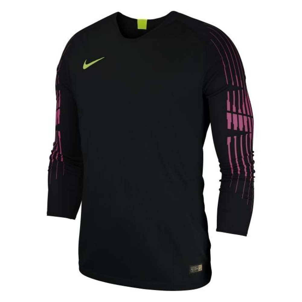 Nike Gardien Goalkeeper Jersey - Long Sleeve