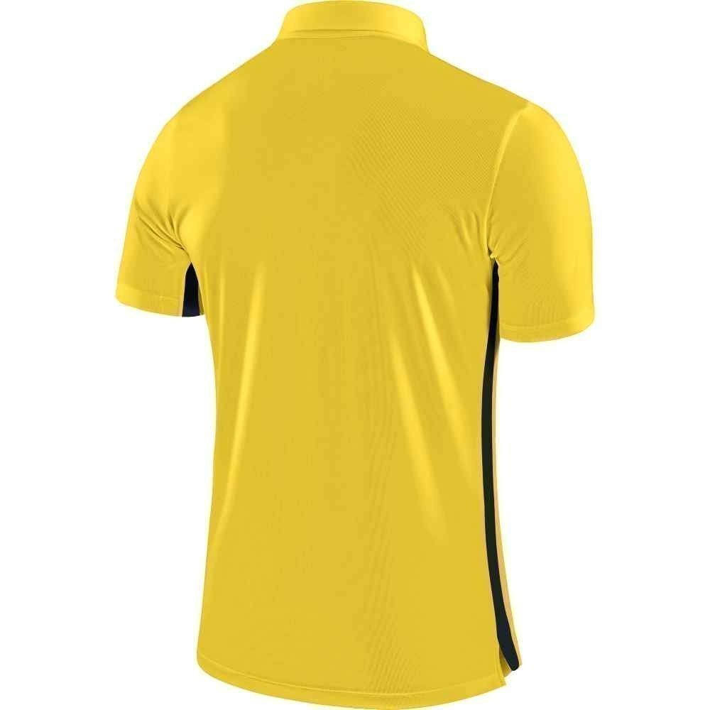 Youth's Nike Academy 18 Polo