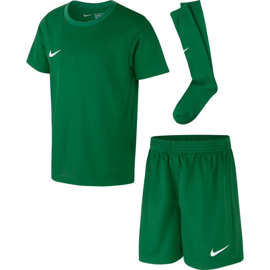 Nike Park Little Kids Full Kits
