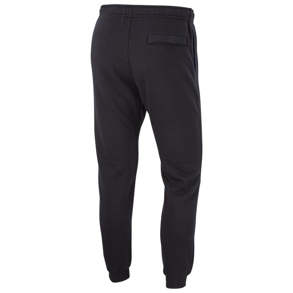 Men's Nike Club 19 Fleece Pants