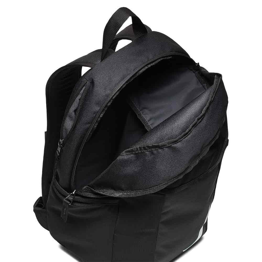 5a86dc069f7 Nike Club Team Backpack | Maudesport