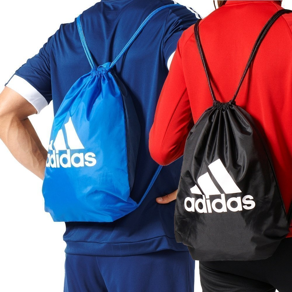 adidas Tiro Gym Bag