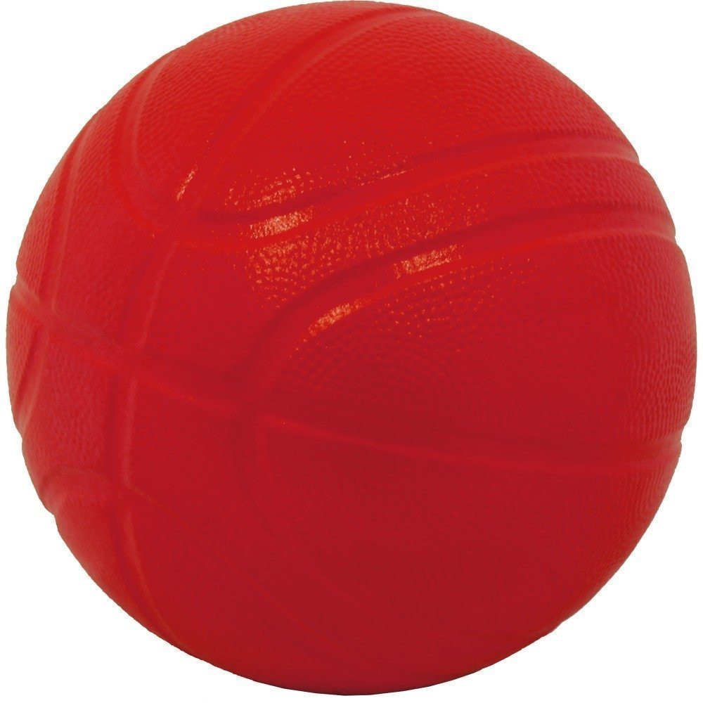 Foam Coated Basketball, Size 5
