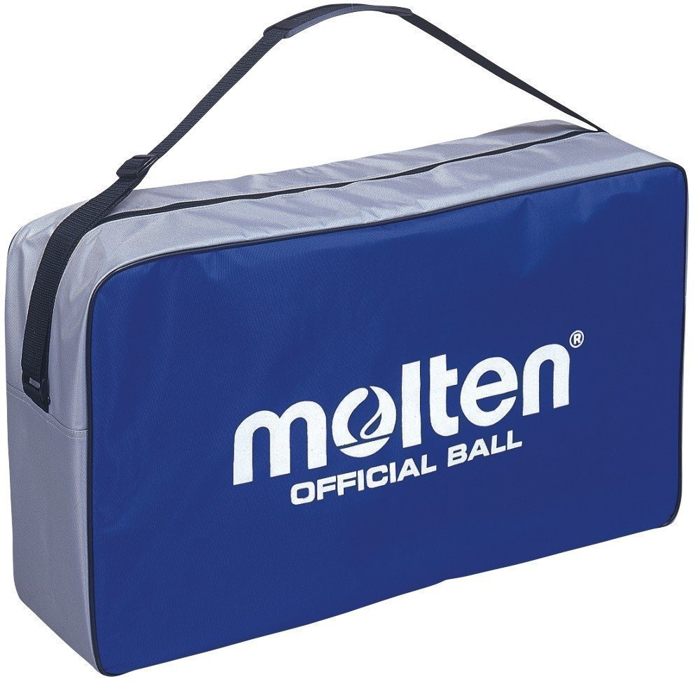 Molten Carry Bag - 6 Ball