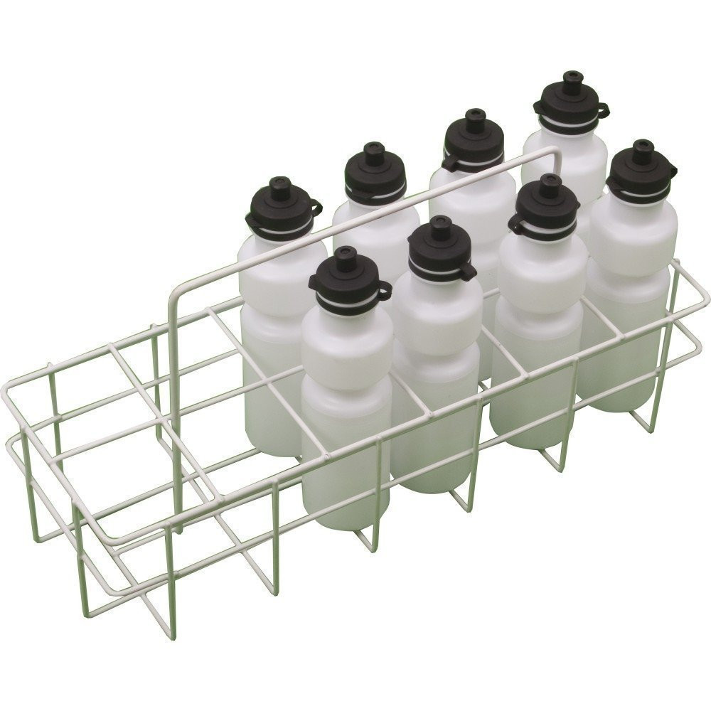 Central Water Bottles and Carrier Sets