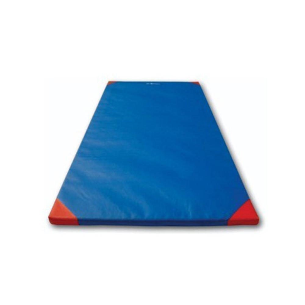 Sure Shot Lightweight Gym Mat - 1.83m x 1.22m x 25mm