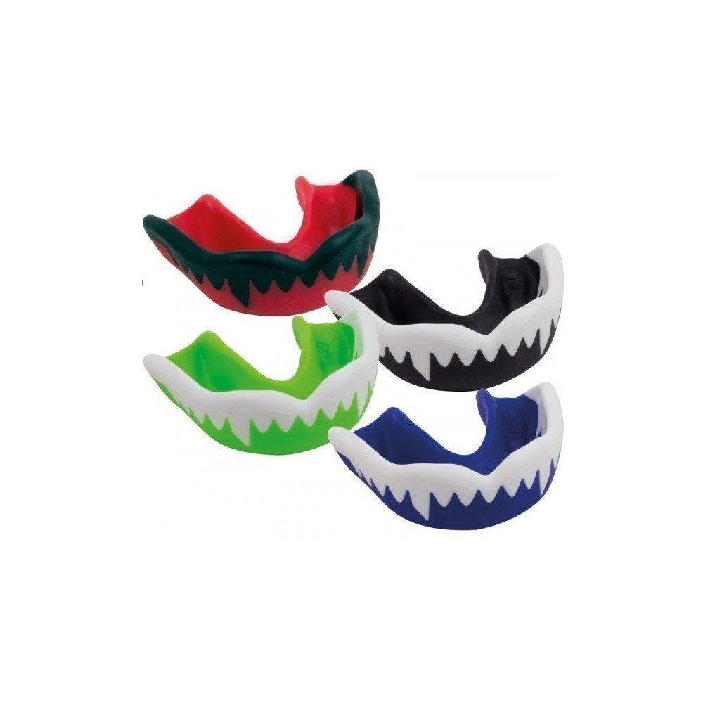 Viper Mouthguards