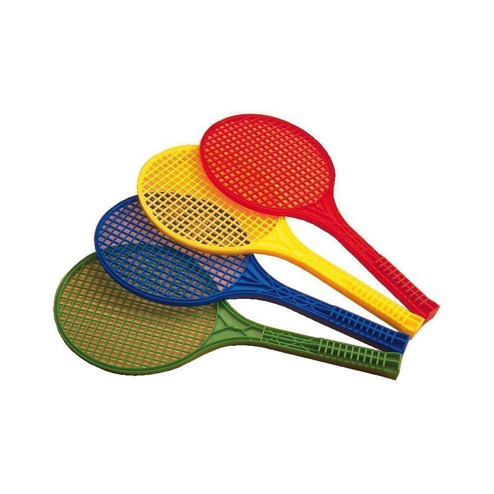 Centraplay Soft Tennis Rackets