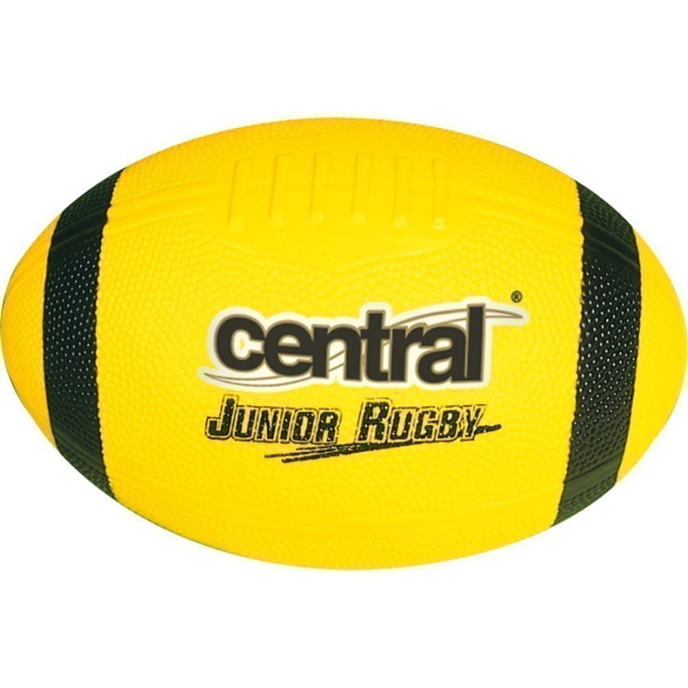 Junior Rugby Ball, Size 4