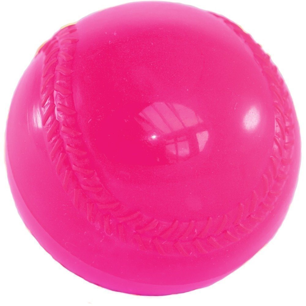 Aresson All Play Soft Rounders Balls