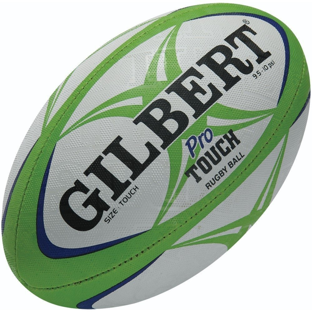 Gilbert Pro-Touch Rugby Ball