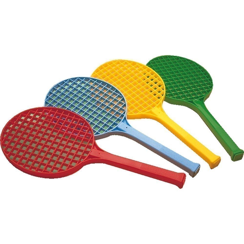 Central Rackets