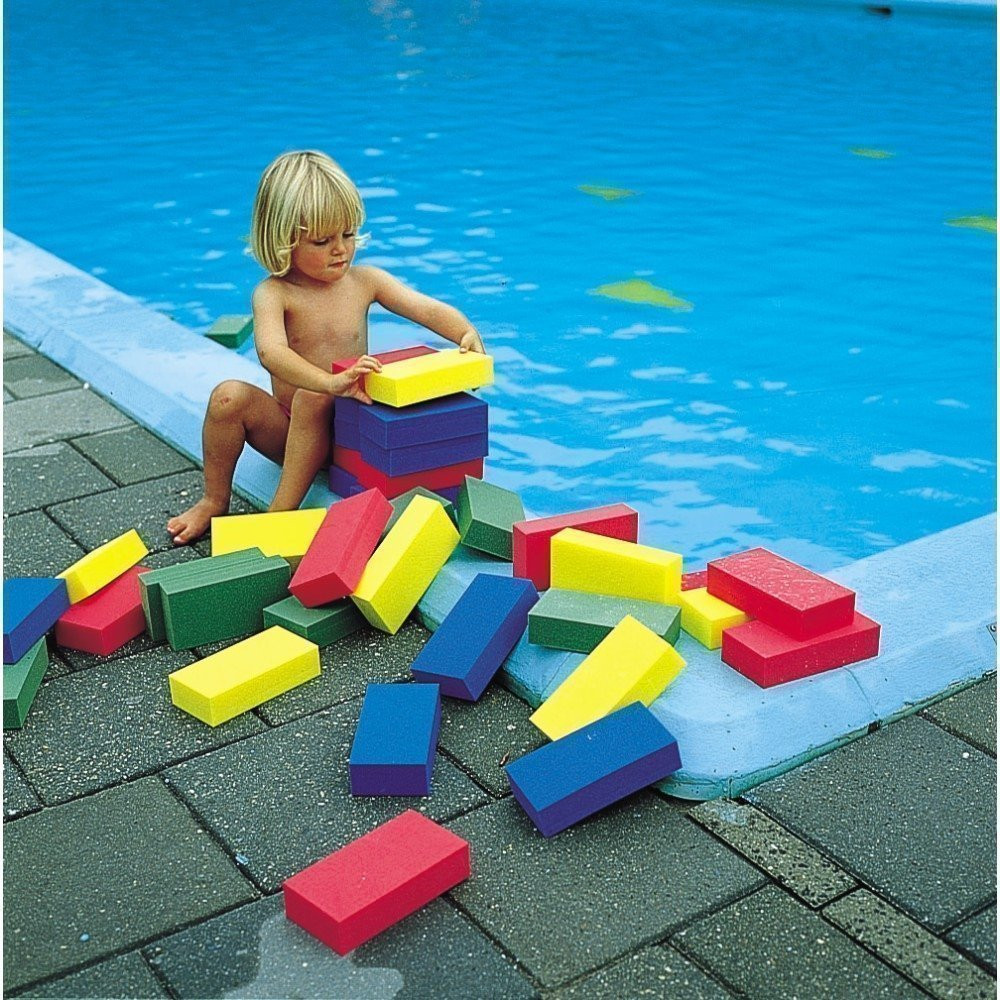 Children's Playbricks