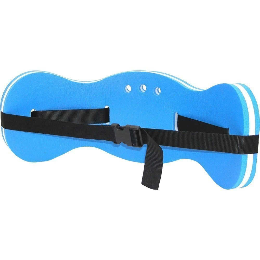 Aqua Star Jogging Belt