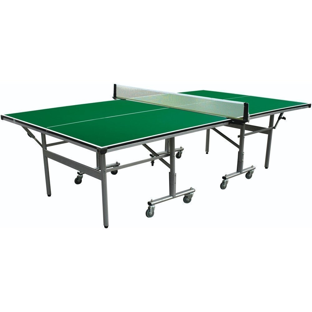 Central Indoor Table Tennis Table