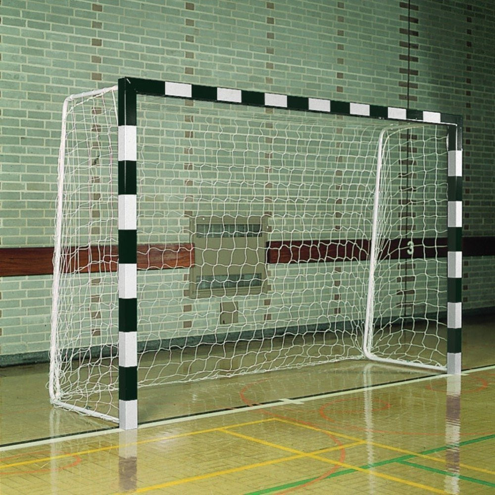 Harrod Steel Handball Posts