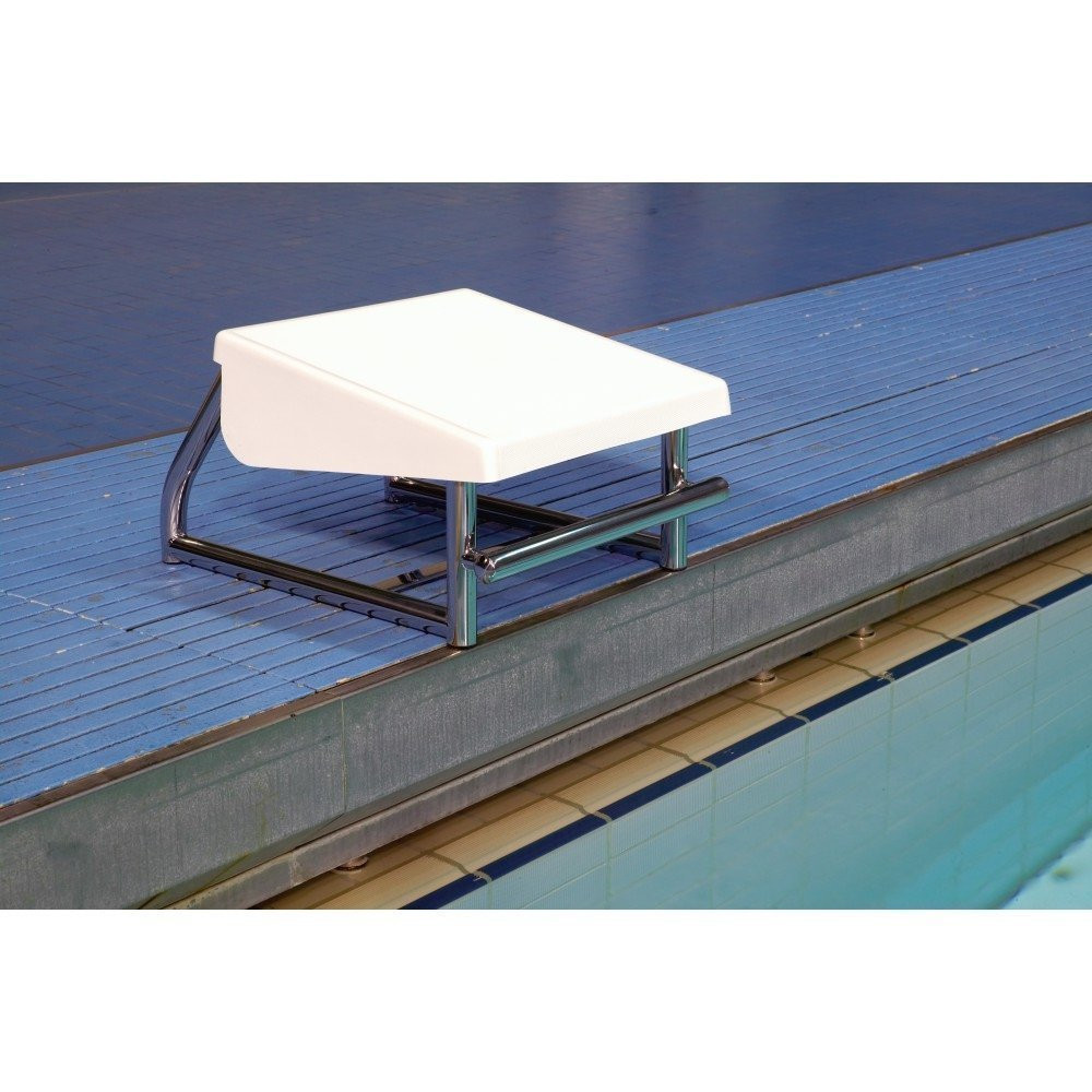 Freeboard 500 Starting Blocks