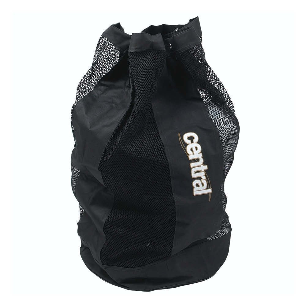 Central Ball Sack - Pack of 5
