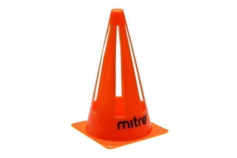 Mitre Collapsible Cone