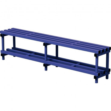 Vendiplas Benches