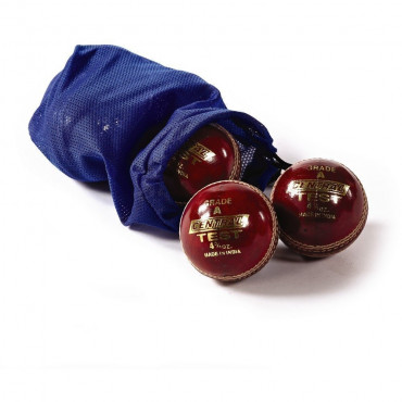 Central Test Cricket Ball Deals